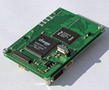 Engleder-Midielektronik